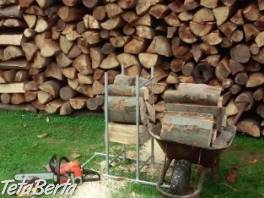 Stojan na rezanie , pílenie dreva , Dom a záhrada, Náradie  | Tetaberta.sk - bazár, inzercia zadarmo