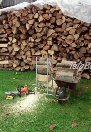 Stojan na rezanie , pílenie dreva, foto 1 Dom a záhrada, Náradie | Tetaberta.sk - bazár, inzercia zadarmo