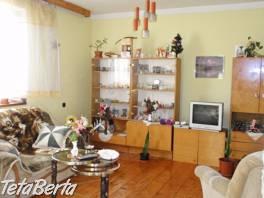 RE060218 Dom / Rodinný dom (Predaj)