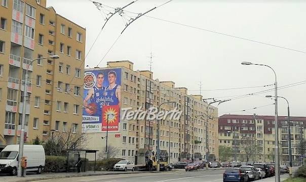 Predaj 2i bytu s predzáhradkou na ul. H. Meličkovej na D Dieloch, foto 1 Reality, Byty | Tetaberta.sk - bazár, inzercia zadarmo