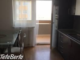 Prenájom novostavby 2- izbového bytu na Bratislavskej ulici v Most pri Bratislave , Reality, Byty  | Tetaberta.sk - bazár, inzercia zadarmo
