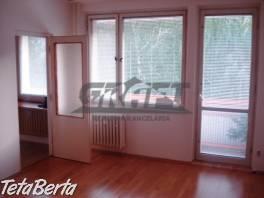 GRAFT ponúka 1,5-izb. byt Silvánska ul. – Karlova Ves , Reality, Byty  | Tetaberta.sk - bazár, inzercia zadarmo