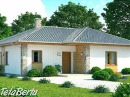 Nízkoenergetický bungalov na kľúč , Reality, Domy  | Tetaberta.sk - bazár, inzercia zadarmo