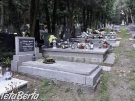 Predaj hrobového miesta , Reality, Ostatné  | Tetaberta.sk - bazár, inzercia zadarmo