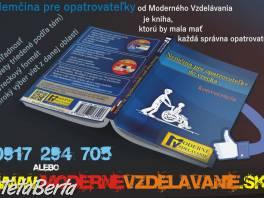 www.modernevzdelavanie.sk , Hobby, voľný čas, Film, hudba a knihy  | Tetaberta.sk - bazár, inzercia zadarmo