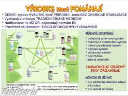 Bylinkové výrobky, které pomáhají , Móda, krása a zdravie, Starostlivosť o zdravie  | Tetaberta.sk - bazár, inzercia zadarmo