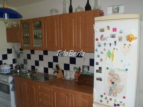 4i byt v Brezne-Mazorníkovo s 2 lodžiami, foto 1 Reality, Byty | Tetaberta.sk - bazár, inzercia zadarmo
