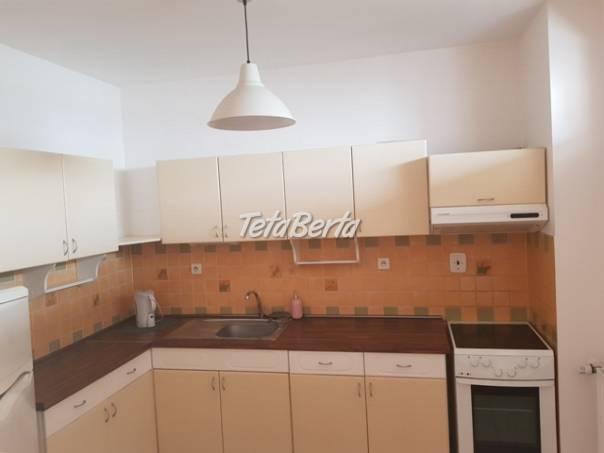 Veľmi zaujimavá ponuka 2i bytu blízko centra BB /Sídlisko/, foto 1 Reality, Byty | Tetaberta.sk - bazár, inzercia zadarmo