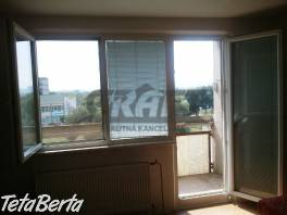 GRAFT ponúka 1-izb. byt Vlčie hrdlo - Ružinov , Reality, Byty  | Tetaberta.sk - bazár, inzercia zadarmo