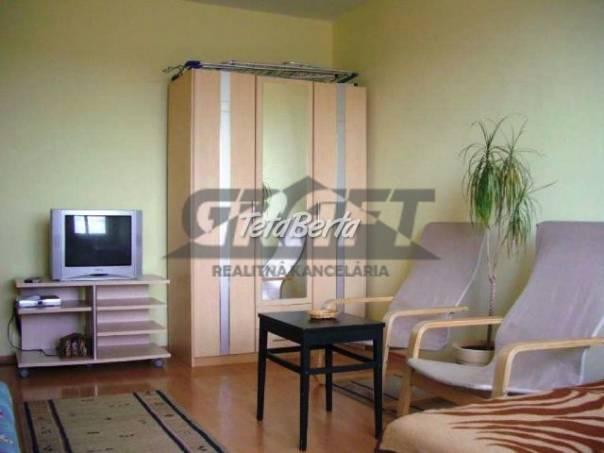 GRAFT ponúka 1 izb. byt Ipeľská ul. - Pod. Biskupice , foto 1 Reality, Byty | Tetaberta.sk - bazár, inzercia zadarmo