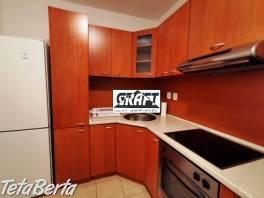 GRAFT ponúka 1-izb. byt Na križovatkách - Trnávka / NOVOSTAVBA /  , Reality, Byty  | Tetaberta.sk - bazár, inzercia zadarmo