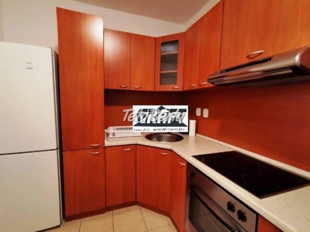 GRAFT ponúka 1-izb. byt Na križovatkách - Trnávka / NOVOSTAVBA / , foto 1 Reality, Byty | Tetaberta.sk - bazár, inzercia zadarmo