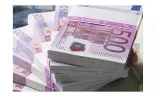 Spoľahlivá a rýchla ponuka pôžičiek, foto 1 Obchod a služby, Spolupráca   Tetaberta.sk - bazár, inzercia zadarmo