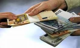 Pre tých, ktorí potrebujú financovanie veľmi rýchlo, prečítajte si naše správy a kontaktujte nás.
