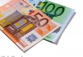 Máte toľko splátok, že neviete čo skôr platiť , Práca, Hoteliérstvo a gastronómia  | Tetaberta.sk - bazár, inzercia zadarmo