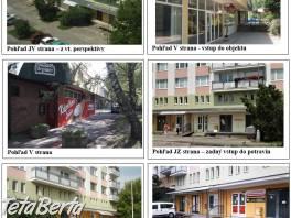 Prevádzkové priestory v Banskej Bystrici , Reality, Kancelárie a obch. priestory  | Tetaberta.sk - bazár, inzercia zadarmo