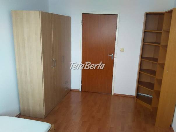 Prnájom 3 izbového bytu v Petržalke, Ševčenkova ulica.  , foto 1 Reality, Byty | Tetaberta.sk - bazár, inzercia zadarmo