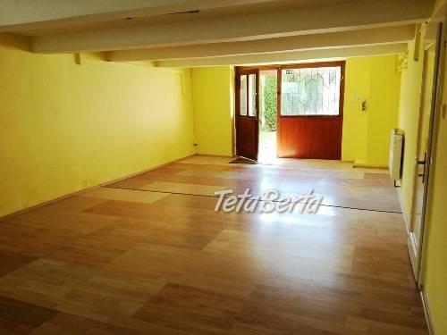 RE060359 Komerčné / Obchodné priestory (Prenájom), foto 1 Reality, Kancelárie a obch. priestory | Tetaberta.sk - bazár, inzercia zadarmo
