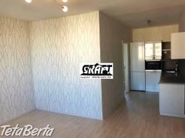 GRAFT ponúka 3,5-izb. byt Palkovičovául. - Ružinov , Reality, Byty  | Tetaberta.sk - bazár, inzercia zadarmo