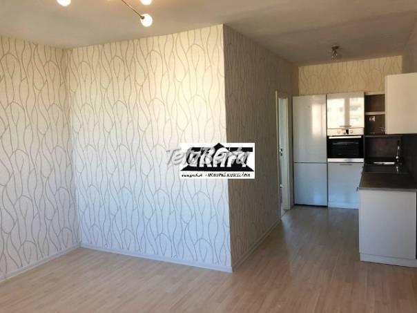 GRAFT ponúka 3,5-izb. byt Palkovičovául. - Ružinov, foto 1 Reality, Byty   Tetaberta.sk - bazár, inzercia zadarmo