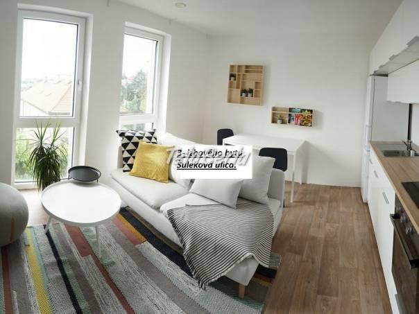 Prenájom slnečného 3 izbového bytu pod Slavínom s výhľadom na Hrad, Ulica Šulekova, foto 1 Reality, Byty | Tetaberta.sk - bazár, inzercia zadarmo