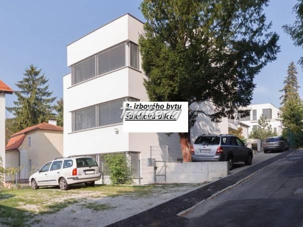 Prenájom slnečného 3 izbového bytu pod Slavínom s výhľadom na Hrad, Ulica Šulekova. , foto 1 Reality, Byty | Tetaberta.sk - bazár, inzercia zadarmo