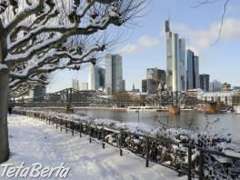 Ponuka zo Saulheimu , Práca, Práca v zahraničí  | Tetaberta.sk - bazár, inzercia zadarmo