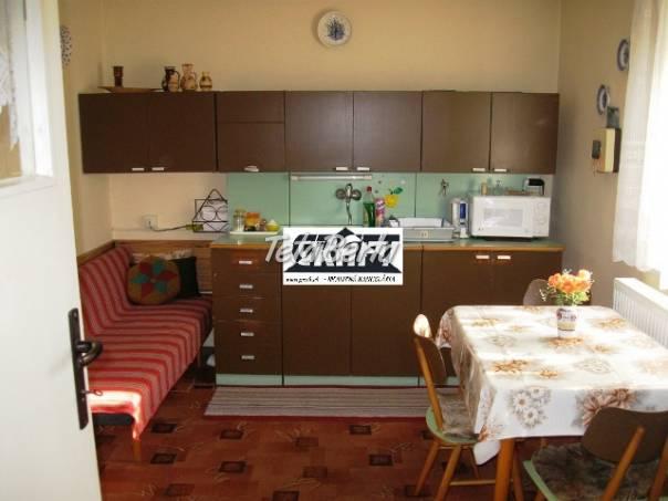 GRAFT ponúka 3-izb. RD - Stupava okr. Malacky, foto 1 Reality, Domy | Tetaberta.sk - bazár, inzercia zadarmo
