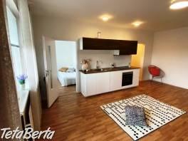 Ponúkam 1,5-izb. byt ul. P.Horova – Devínka , Reality, Byty  | Tetaberta.sk - bazár, inzercia zadarmo