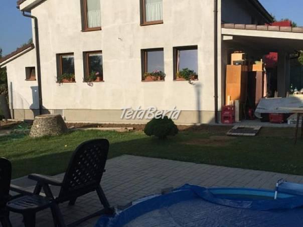 Predaj 4i RD/ chaty v obci Lazany, okr. Prievidza, foto 1 Reality, Domy   Tetaberta.sk - bazár, inzercia zadarmo