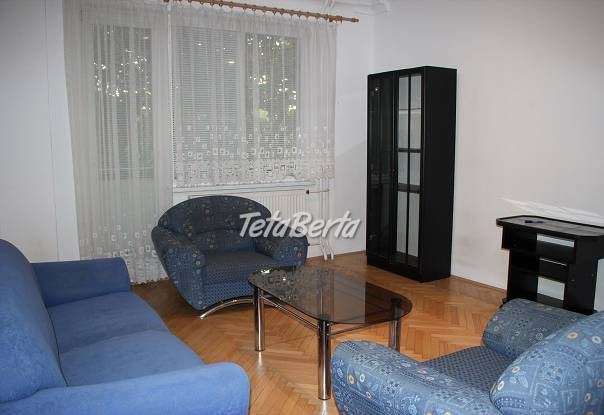 Prenajom 2 izbového bytu na Kozmonautickej , foto 1 Reality, Byty | Tetaberta.sk - bazár, inzercia zadarmo
