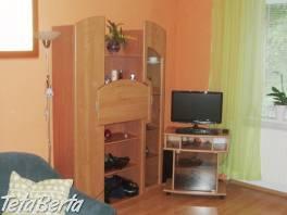Prenájom zariadeného 1-izb. bytu v Bratislave, Ružinov, Trenčianska ul., pri trhu Miletičova , Reality, Byty  | Tetaberta.sk - bazár, inzercia zadarmo