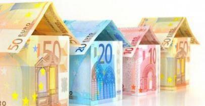 Ponuka úverov medzi jednotlivcami až po vážne, foto 1 Obchod a služby, Ostatné | Tetaberta.sk - bazár, inzercia zadarmo