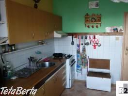 Predáme 3 izbový byt, Žilina - Solinky, R2 SK. , Reality, Byty  | Tetaberta.sk - bazár, inzercia zadarmo