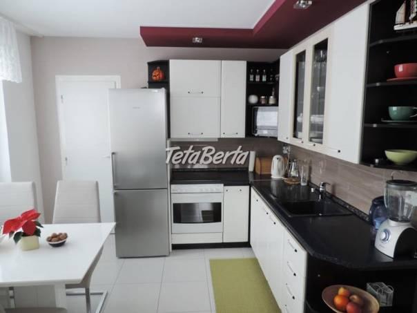 RE01021154 Byt / 3-izbový (Predaj), foto 1 Reality, Byty | Tetaberta.sk - bazár, inzercia zadarmo