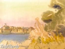Online aukcia umenia Art Invest , Hobby, voľný čas, Umenie a zbierky  | Tetaberta.sk - bazár, inzercia zadarmo