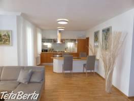 Veľký 4izb. byt (101 m2) s terasou na výbornej adrese, Bratislava Staré Mesto , Reality, Byty  | Tetaberta.sk - bazár, inzercia zadarmo