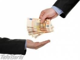 Financiación rápida y confiable y presta   , Obchod a služby, Maľovanie  | Tetaberta.sk - bazár, inzercia zadarmo