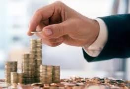 Goodwill Ponuka pôžičiek zadarmo , Práca, Obchod a predaj  | Tetaberta.sk - bazár, inzercia zadarmo