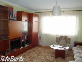 EXKLUZÍVNE 3i byt v Brezne - Mazorníkovo za super cenu , Reality, Byty  | Tetaberta.sk - bazár, inzercia zadarmo