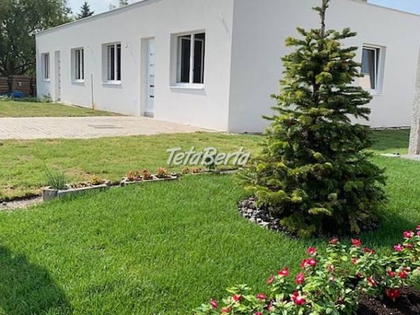 Predaj novostavby 3i RD v Kostolnej pri Dunaji, foto 1 Reality, Domy | Tetaberta.sk - bazár, inzercia zadarmo