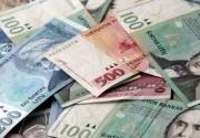 financie , Obchod a služby, Financie    Tetaberta.sk - bazár, inzercia zadarmo