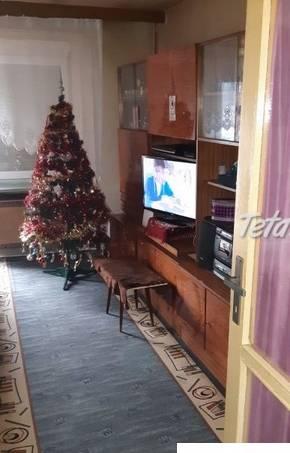 Predáme tehlový 2 - izb. byt, Žilina-Lietavská Lúčka, R2 SK. , foto 1 Reality, Byty | Tetaberta.sk - bazár, inzercia zadarmo