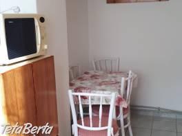 Prenajmem rodinny dom , Reality, Spolubývanie  | Tetaberta.sk - bazár, inzercia zadarmo