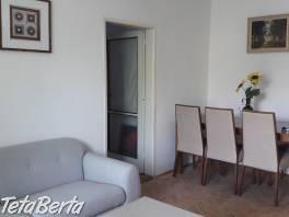 3 izbový byt na prenájom , Reality, Byty  | Tetaberta.sk - bazár, inzercia zadarmo