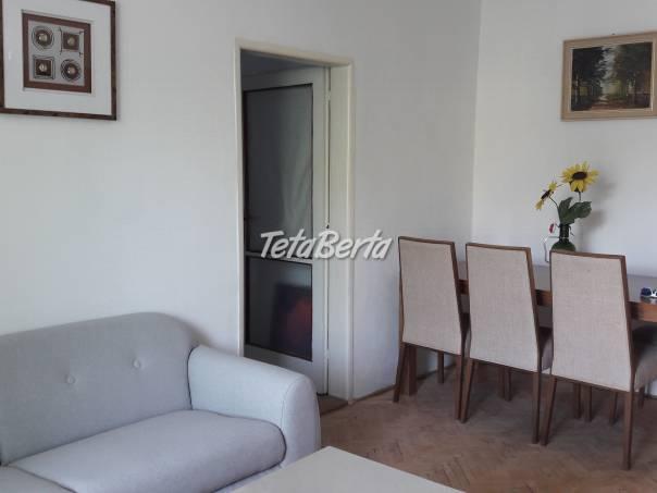 3 izbový byt na prenájom, foto 1 Reality, Byty | Tetaberta.sk - bazár, inzercia zadarmo