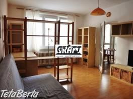 GRAFT ponúka 2-izb. byt Sibírska ul. - Nové Mesto  , Reality, Byty  | Tetaberta.sk - bazár, inzercia zadarmo