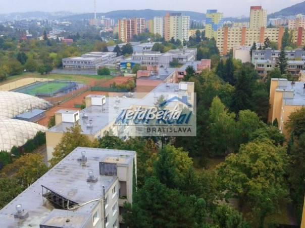 Ponúkame na predaj 1 - izbový byt, ul. Drobného, Dúbravka, Bratislava IV., foto 1 Reality, Byty | Tetaberta.sk - bazár, inzercia zadarmo