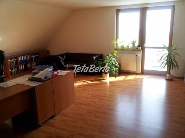 Ponúkam do prenájmu v Bratislave Rači, foto 1 Reality, Kancelárie a obch. priestory   Tetaberta.sk - bazár, inzercia zadarmo