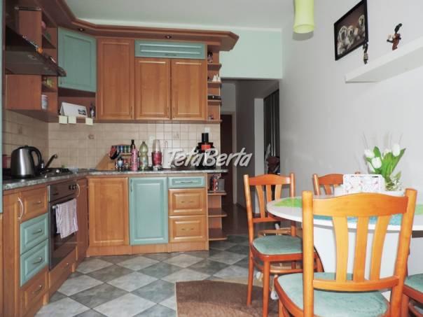 RE01021076 Byt / 3-izbový (Predaj), foto 1 Reality, Byty   Tetaberta.sk - bazár, inzercia zadarmo